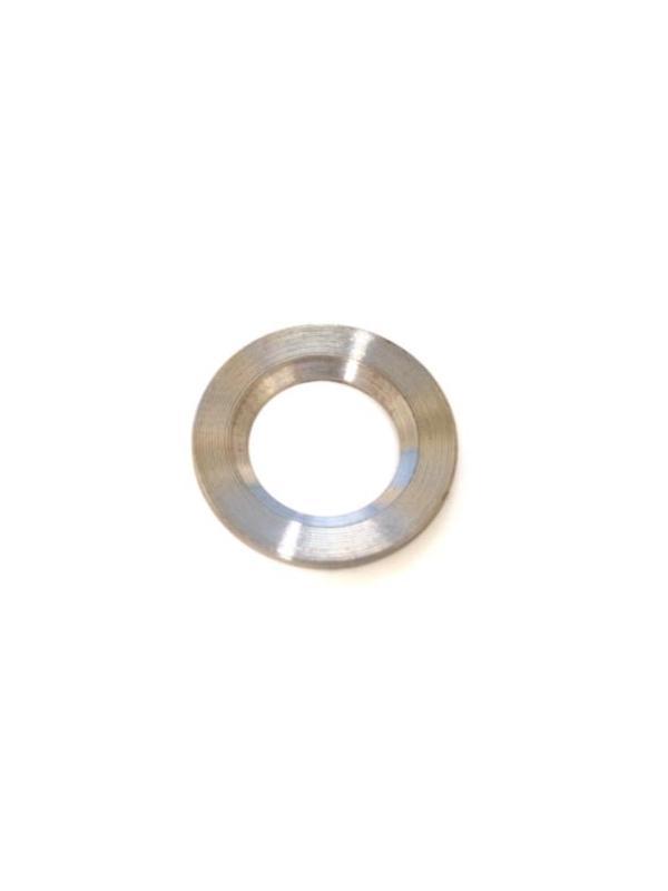 Arandela LN9016 M10 titanio gr. 5 (6Al4V) - Arandela LN9016 M10 titanio gr. 5 (6Al4V)