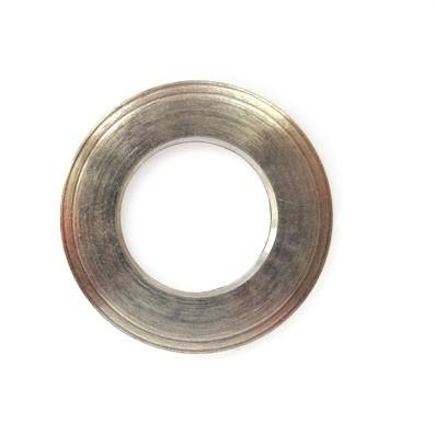 Arandela DIN 125 M12 titanio gr. 5 (6Al4V)